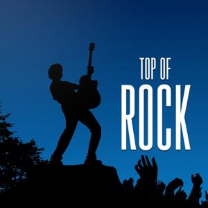 Top of Rock, Vol. 8