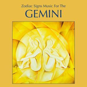 Zodiac Signs Music for the Gemini