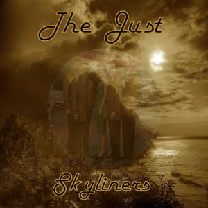 The Just Skyliners