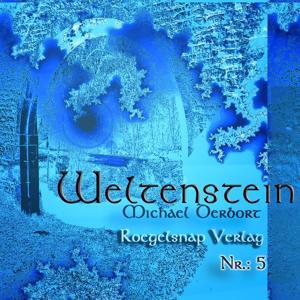 Weltenstein Nr. 5
