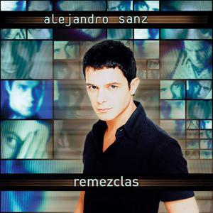 Remezclas EP