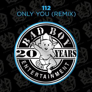 Only You (Remix)