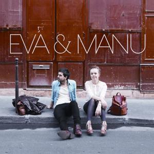 Eva & Manu - Deluxe Version