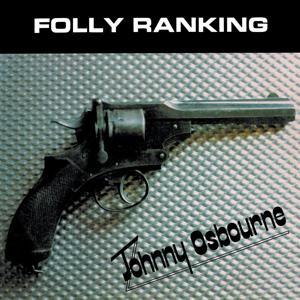 Folly Ranking