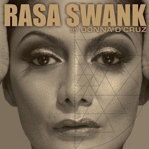 Rasa Swank
