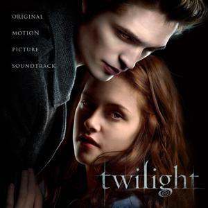 Twilight Original Motion Picture Soundtrack (iTunes Exclusive)