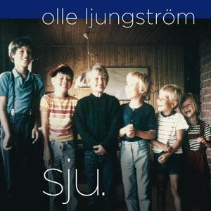 Sju (IQ Bonus Version)