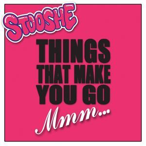 Things That Make You Go Mmm