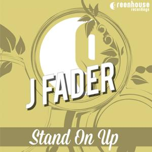 Stand on Up