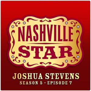 Please Remember Me [Nashville Star Season 5 - Episode 7]