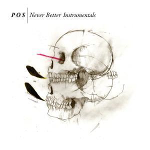Never Better [Instrumental Version]