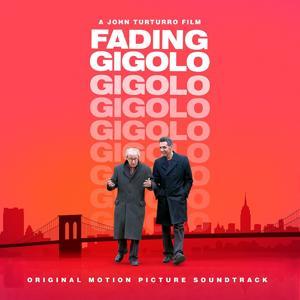 Fading Gigolo - OST