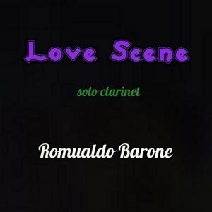 Love Scene - Ringtone