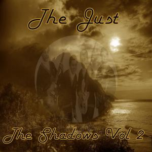 The Just The Shadows, Vol. 2