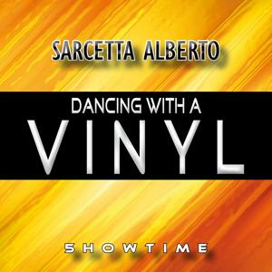 Dancing with a Vinyl