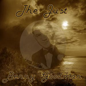 The Just Benny Goodman