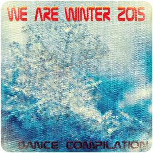We Are Winter 2015 Dance Compilation