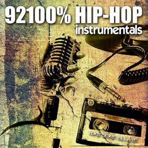 Billnite Instrumentals