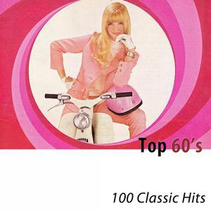 Top 60's