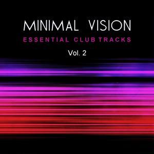 Minimal Vision, Vol. 2