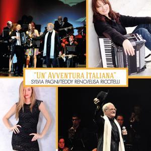 Un'avventura italiana