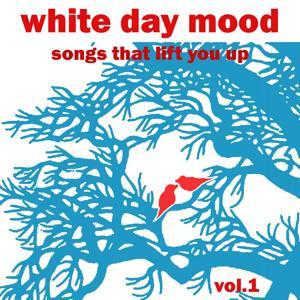 White Day Mood