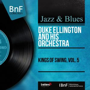 Kings of Swing, Vol. 5 (Mono Version)