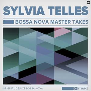 Bossa Nova Master Takes