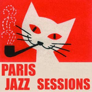 Paris Jazz Sessions