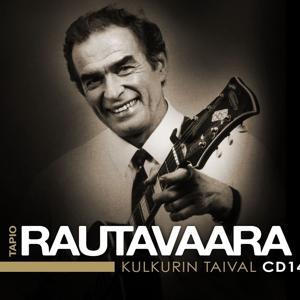 Kulkurin taival - Kaikki levytykset - Lastenlaulut/Joululaulut