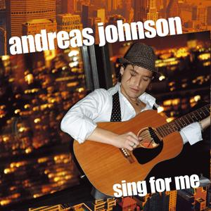 Sing for me (Download)