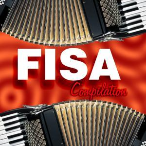 Fisa Compilation