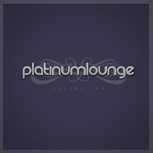 Platinum Lounge, Vol. 2