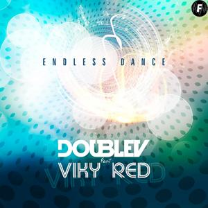 Endless Dance (feat. Viky Red)