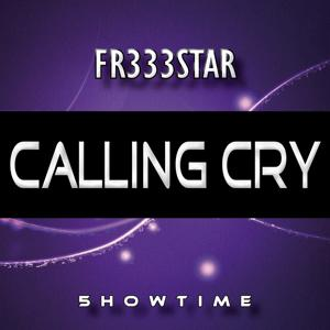Calling Cry