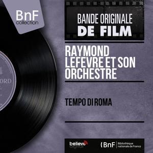 Tempo di Roma (Original Motion Picture Soundtrack, Mono Version)