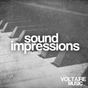 Sound Impressions, Vol. 20