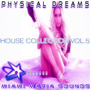 Physical Dreams House Collection, Vol. 5