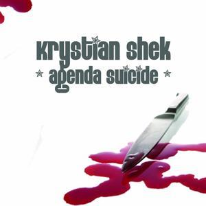 Agenda Suicide