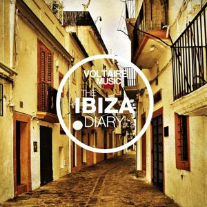 Voltaire Music Presents: The Ibiza Diary, Pt. 2