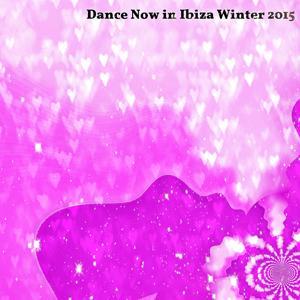 Dance Now in Ibiza Winter 2015