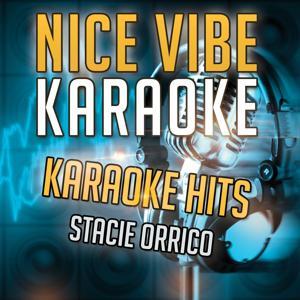 Karaoke Hits - Stacie Orrico