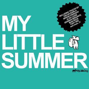 My Little Summer