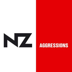 Aggressions