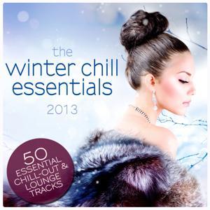 The Winter Chill Essentials 2013