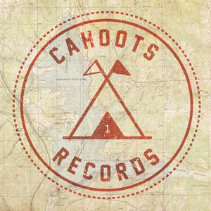 Cahoots Records, Vol. 1