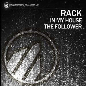 In My House / The Follower
