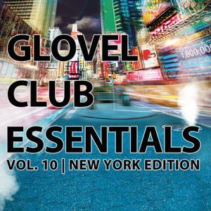 Glovel Club Essentials, Vol. 10 - New York Edition