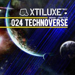 Technoverse