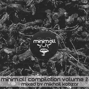 Minim.all Compilation, Vol. 2